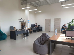 barnaul-new-office-1