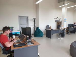 barnaul-new-office-2-1024x768