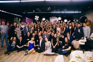 casino-ny-party-2019 (10)