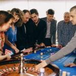 casino-ny-party-2019 (11)