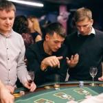 casino-ny-party-2019 (15)