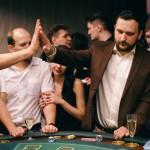 casino-ny-party-2019 (16)