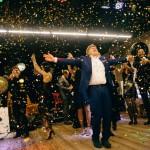 casino-ny-party-2019 (8)